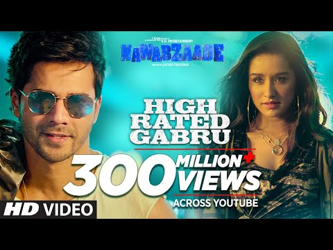 High Rated Gabru - Nawabzaade