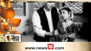 Listen to some patriotic songs from Manoj Kumar's movies