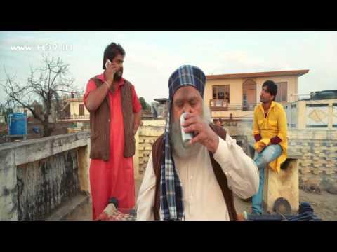 Jugni Theatrical Trailer   Jugni 2016 HD mp4