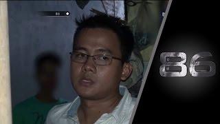 Video AKP Arrizal Samelino - Perburuan Pelaku Pembunuhan di Tangerang Sampai ke Jawa Tengah - 86 MP3, 3GP, MP4, WEBM, AVI, FLV Agustus 2018