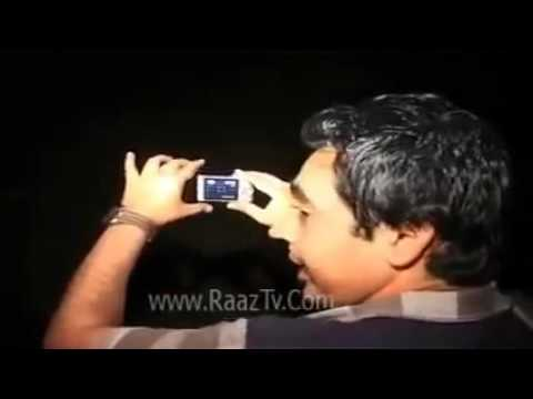 Video ghost hunters in raaz tv pakistan  Episode  no1 -www.paktune.pk download in MP3, 3GP, MP4, WEBM, AVI, FLV January 2017
