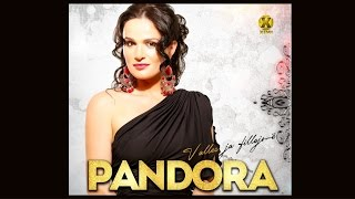 Nonton PANDORA - Potpuri 3 (Official Audio) Film Subtitle Indonesia Streaming Movie Download