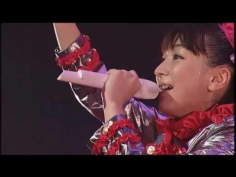堀江由衣 - Love Destiny (2006)