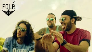 Blunt & Real ft. Ledri Vula - Nese m'don ti - Remix (Official Video HD) - YouTube