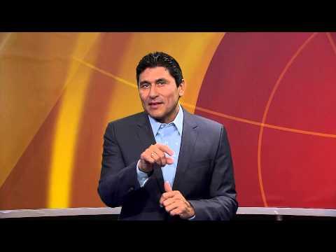 Cápsulas Dr  César Lozano
