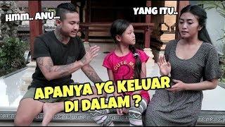 Video OH MY GOD Ibu Bapak Ngapain ? MP3, 3GP, MP4, WEBM, AVI, FLV Januari 2019