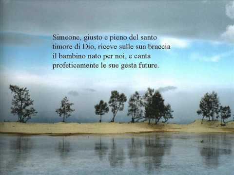 , title : 'La Casa dell'Amore'