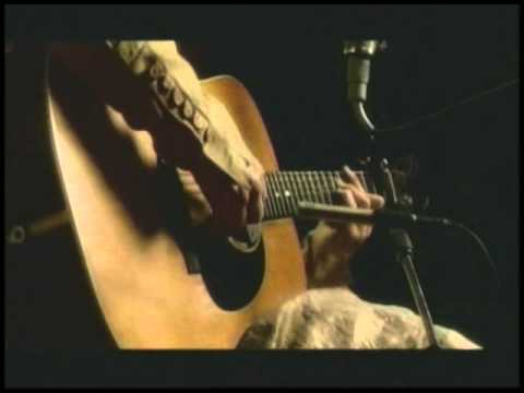 These Four Walls - live