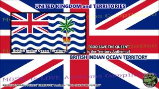 "Watch all ""UK & Territories Flags & Anthems"" at ..."
