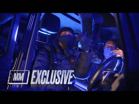 Screwface – Win #Birmingham #Aston (Music Video) | @MixtapeMadness