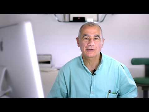 Implantologia Roma - Studio dentistico Marrapodi
