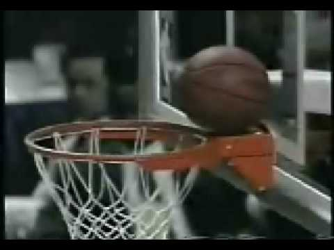 shawn kemp - Who Won ??? Watch One of the best slam dunk ever in History... RATE AND COMMENT PLS ...