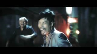 Nonton The Bodyguard 2016 Fight Scene 4 Film Subtitle Indonesia Streaming Movie Download