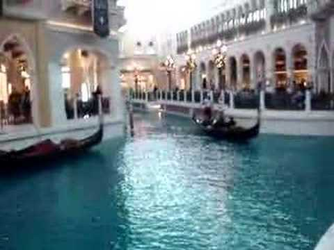 venetian - The Venetian Resort Hotel Casino is a Venice-themed hotel and casino located on the famed Las Vegas Strip in Las Vegas, Nevada. In addition to the lake in fr...