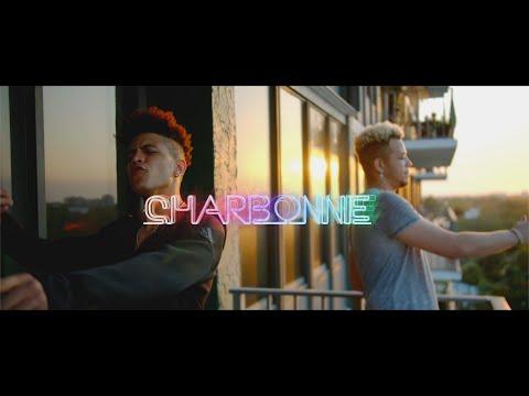 Dro & Yani - CHARBONNE