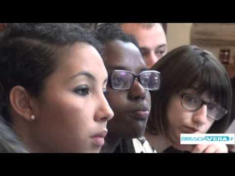 ''Sguardi sul contemporaneo'', premiati giovani artisti bresciani