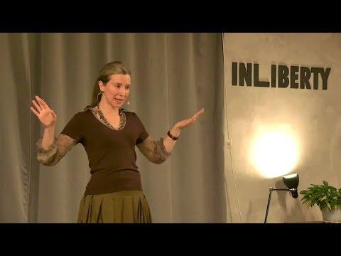 Екатерина Шульман: Дизайн и политика. Как горожанин становится гражданином