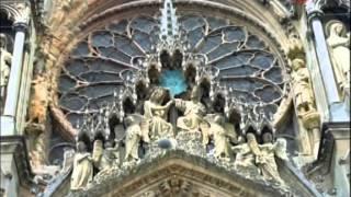 Секреты стиля готика
