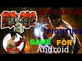How to download Tekken 3 game on android without any emulator . Plz support me . by Gaming Paradise.
