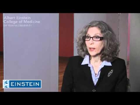 Wissenschaftsgespräch: Impfstoff mit synthetischen Gene hergestellt Schützt gegen tödliche Lungenentzündung