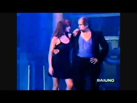, title : 'Adriano Celentano - La Terza Guerra Mondiale (HD)'