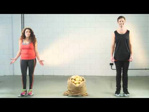 LikeAGlove Fitness Shorts