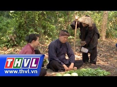 THVL | Thế giới cổ tích - Tập 129: Chiếc cân thủy ngân (видео)