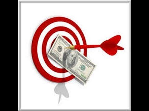 Niche Marketing   Creating a Niche Market To Make Money Online