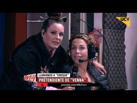video La mamá de Claudia Conserva llama al programa para retarla por molestar a su hermana