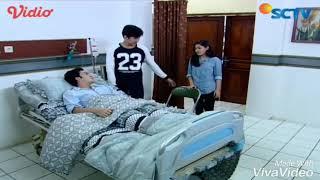 Video Pandu-Kasih (Dengan Caraku : Arsy Widianto ft. Brisia Jodie) MP3, 3GP, MP4, WEBM, AVI, FLV Juli 2018
