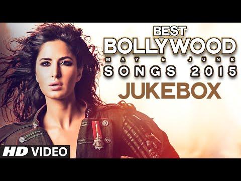 Download Best Bollywood Songs 2015 VIDEO Jukebox   Aaj Ki Party, Afghan Jalebi   T-Series HD Mp4 3GP Video and MP3