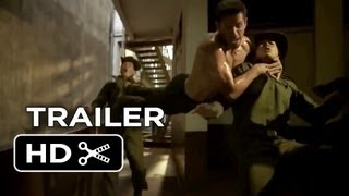 Watch Ninja: Shadow of a Tear (2013) Online Free Putlocker