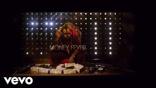 Video Squash - Money Fever (Official Video) MP3, 3GP, MP4, WEBM, AVI, FLV Agustus 2019