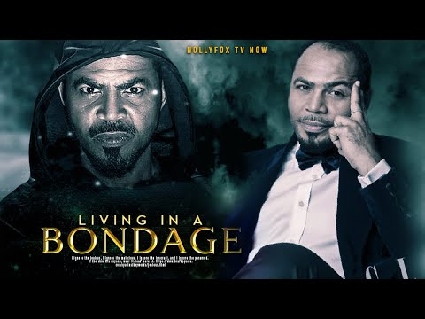 LIVING IN BONDAGE(RAMSEY NOAH) -LATEST 2020 NOLLYWOOD MOVIES | 2020 LATEST NOLLYWOOD BLOCKBUSTER