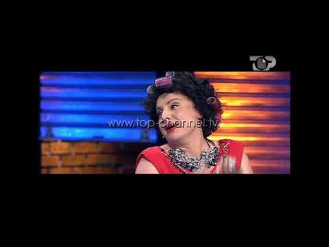 Dosja Top Channel, Pjesa 3 - 23/08/2015