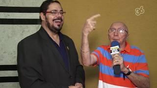 PASTOR EDUARDO NACARATI CONVERSA COM TIO MICA