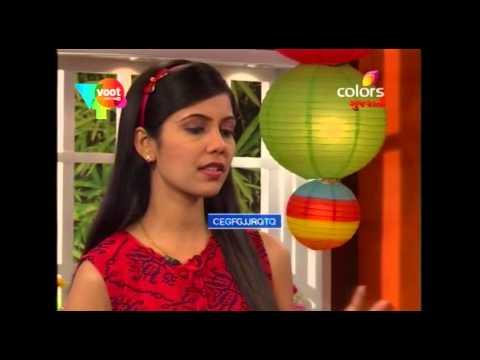 Rasoi-Show--28th-April-2016--રસોઈ-શોવ
