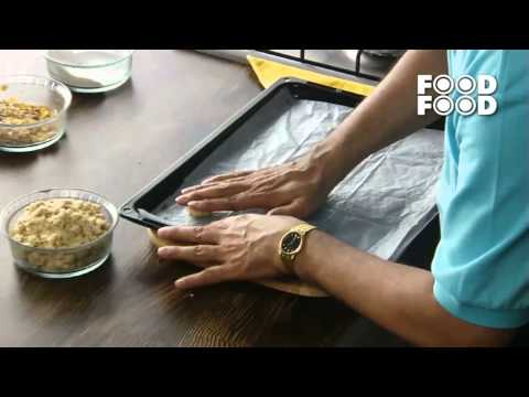 Oats dhokla food food more videos in tea time with rakesh sethi forumfinder Choice Image