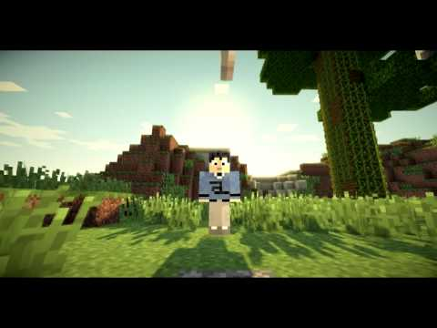[minecraft] Review 3 Mods [TH] [HD]