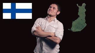 Video Geography Now! Finland MP3, 3GP, MP4, WEBM, AVI, FLV Oktober 2018