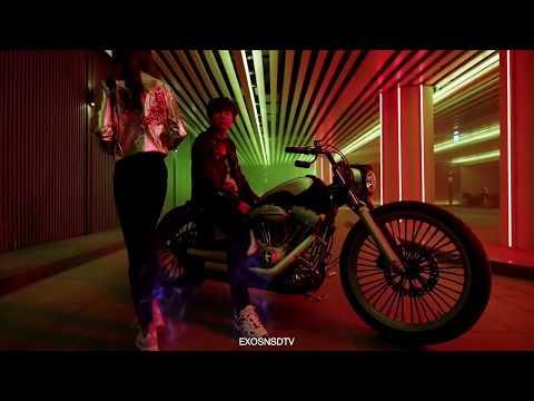 Video Red Velvet - Bad Boy ft. EXO download in MP3, 3GP, MP4, WEBM, AVI, FLV January 2017