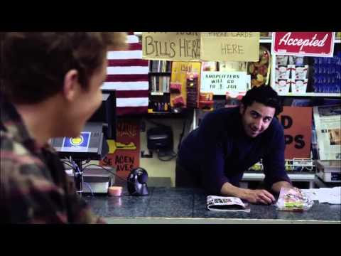 Shameless Season 1 Trailer