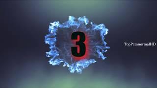 Download Lagu 5 Apariciones de Cthulhu Captado en Video y Visto en la Vida Real Mp3
