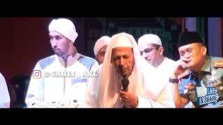 Video HABIB LUTFI #2 KEISTIMEWAAN SYARIF HIDAYATULLAH (SUNAN GUNUNG JATI) MP3, 3GP, MP4, WEBM, AVI, FLV Agustus 2019