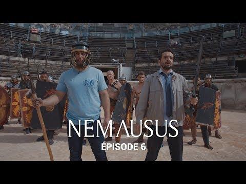 Nemausus Episode 6