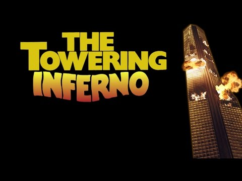 The Towering Inferno (1974) Body Count