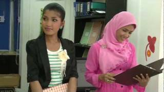 Khmer Movie - Rorlork Sormleng-Airwaves I