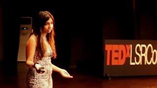 Video It matters WHY you think rape Is wrong | Shreena Thakore | TEDxLSRCollege MP3, 3GP, MP4, WEBM, AVI, FLV November 2017