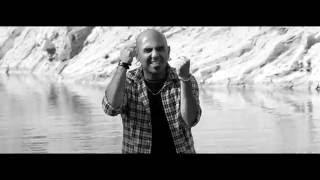 DGM Fallen music videos 2016 metal
