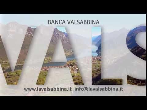 Banca Valsabbina e le misure per affrontare l'emergenza Covid-19